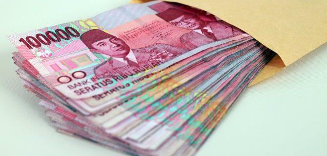 Tips Traveling: Pastikan Bawa Uang Cash
