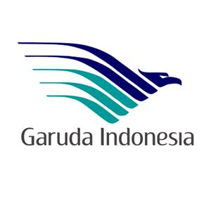 GIA Standard