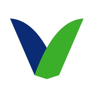 VAN Basic