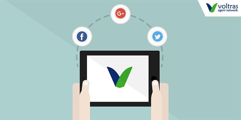5 Tips Jitu Memakai Media Sosial untuk Bisnis ala Chelsi