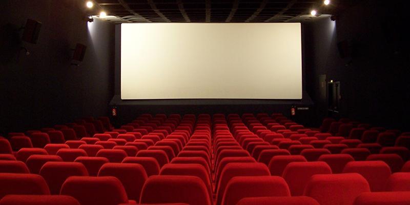 tips hemat nonton bioskop