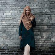 Daftar Negara-Negara Yang Ramah Muslim Traveler