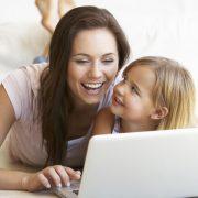 Cara Pintar Memilih Usaha untuk Ibu Rumah Tangga