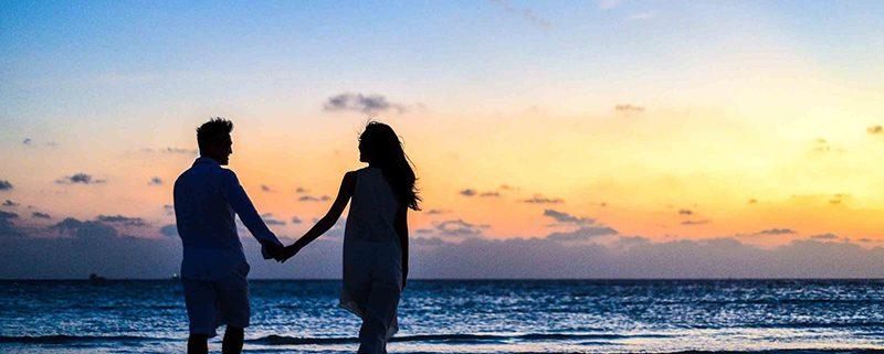 Destinasi Romantis yang Cocok untuk Melamar Si Doi