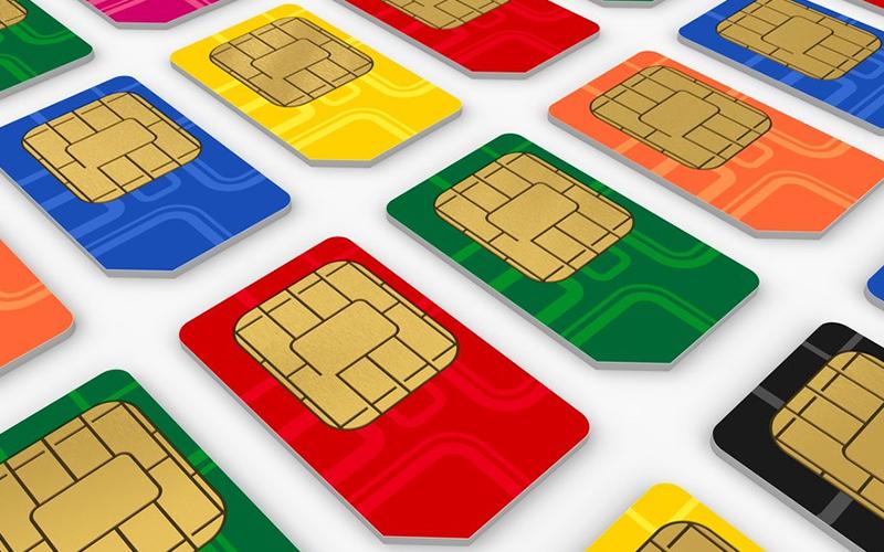 Bayar Tagihan Pulsa dan Paket Data di VAN Pay