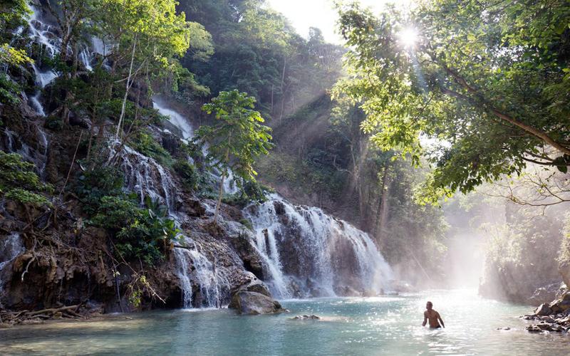 Fakta Pariwisata Indonesia - Top 10 Negara Terbaik untuk Dikunjungi Tahun 2019