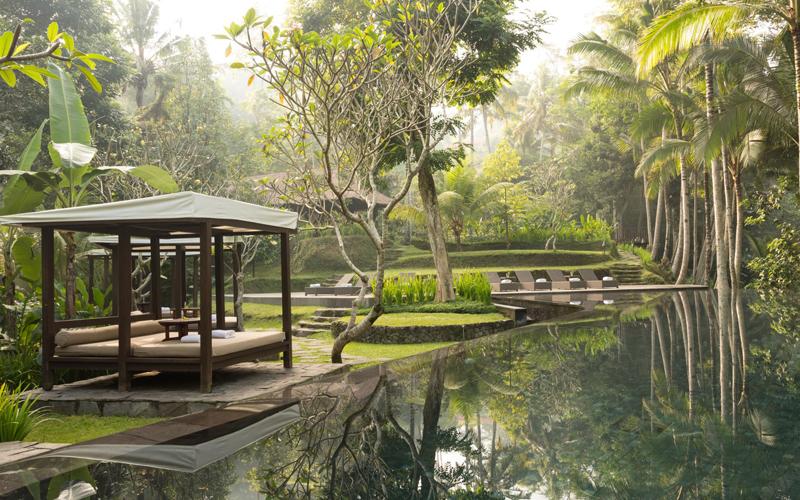 Indonesia, Negara Paling 'Selow' di Dunia
