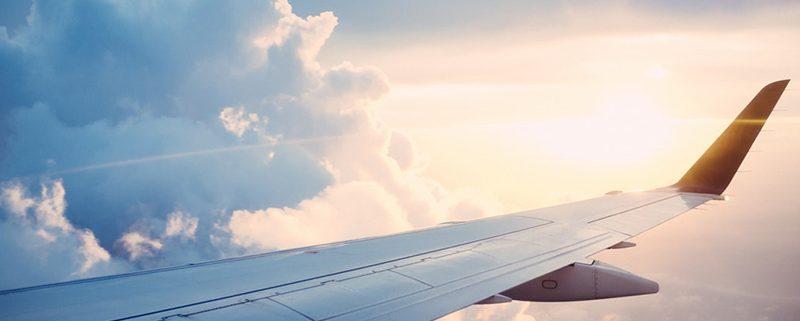 Sederet Prestasi Dunia Penerbangan Indonesia