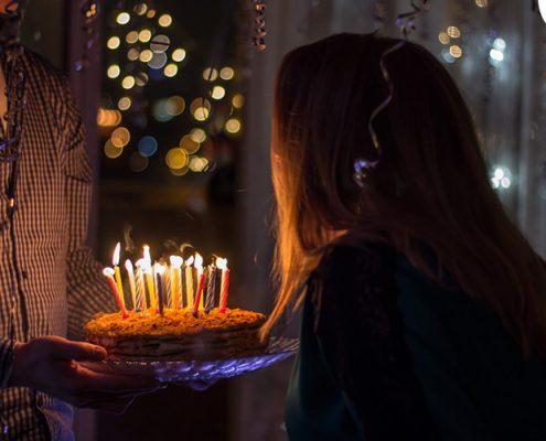11 Destinasi Wisata Seru untuk Rayakan Ulang Tahun