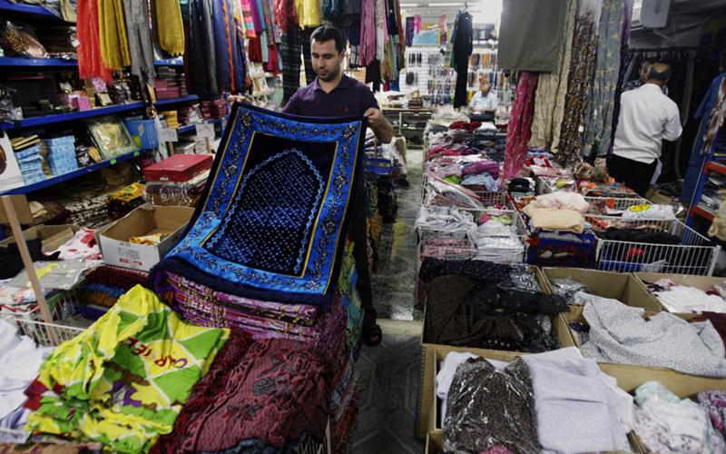 Peluang Usaha di Bulan Ramadan yang Menguntungkan, Apa Saja Ya?