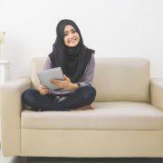 Tiket Hemat Ramadan Buat yang Mau Jalan-Jalan Hingga Jualan