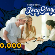 long stay deals
